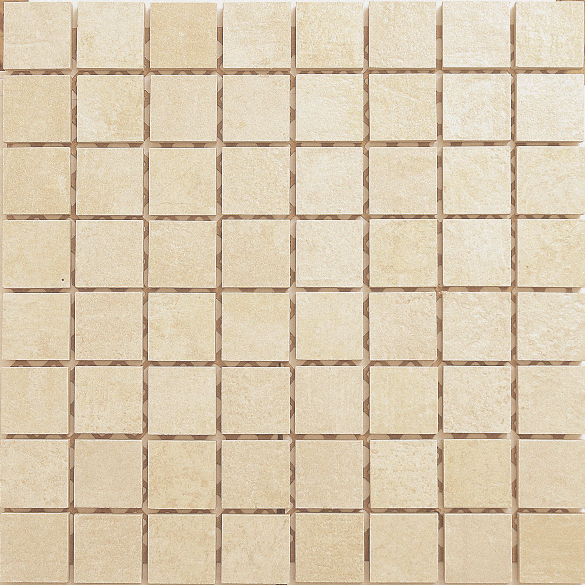 Мозаика Cotto Classico beige (mqax21) изображение 0