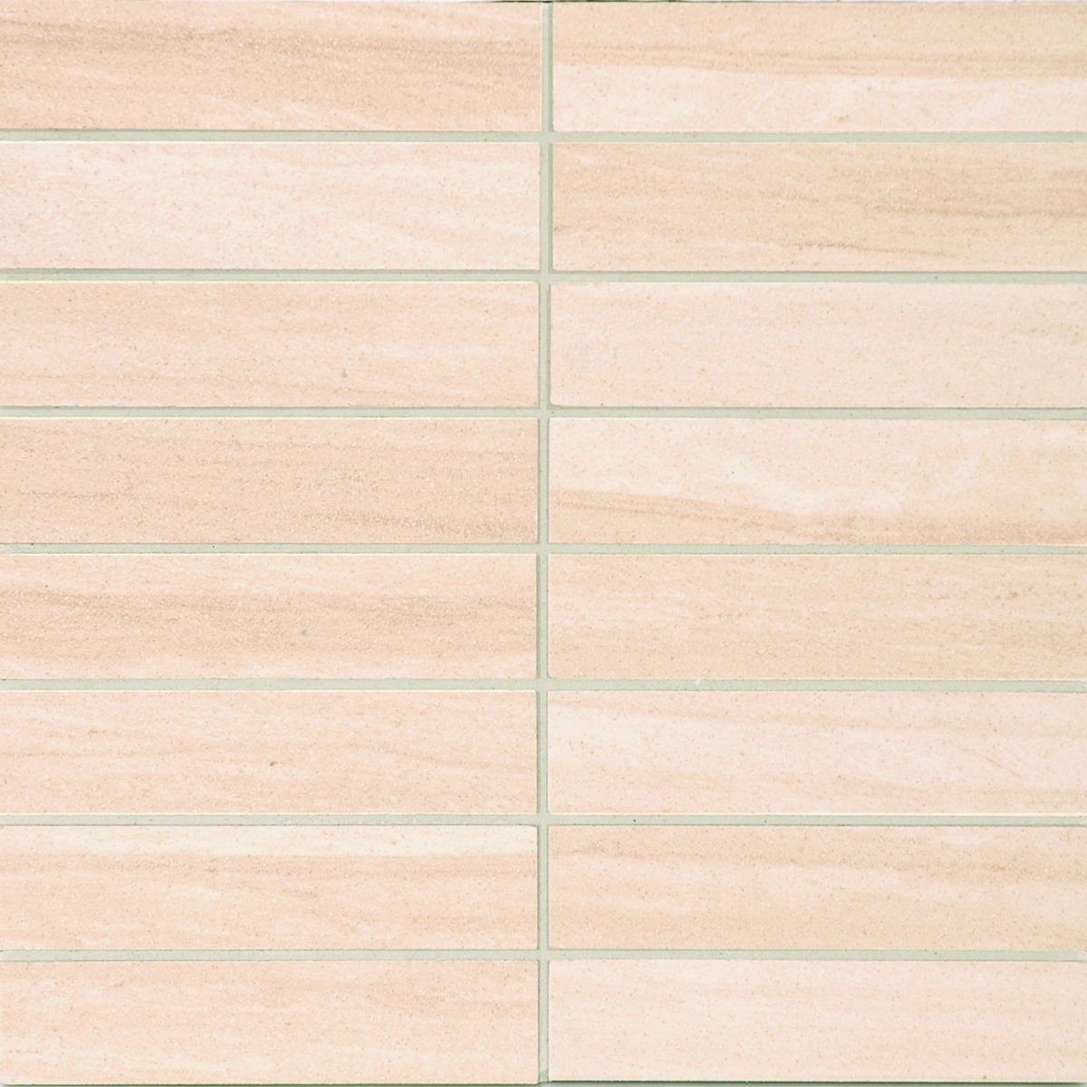 Мозаика Pietra del Deserto bianco (mrcxe1) изображение 0