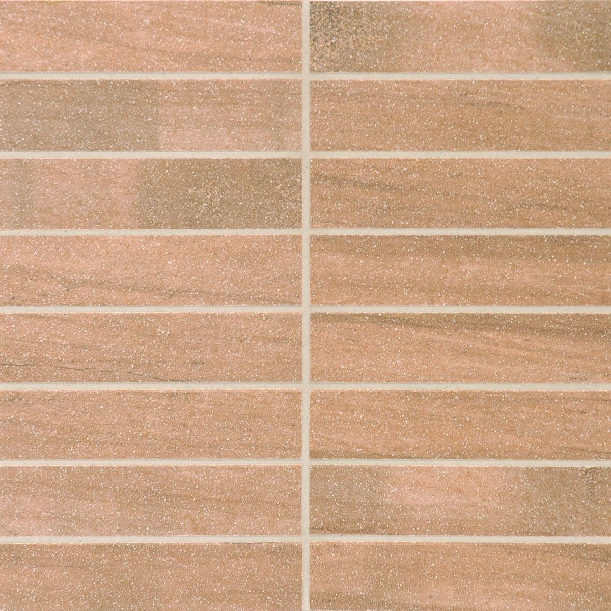 Мозаика Pietra del Deserto bruno (mrcxe3) изображение 0