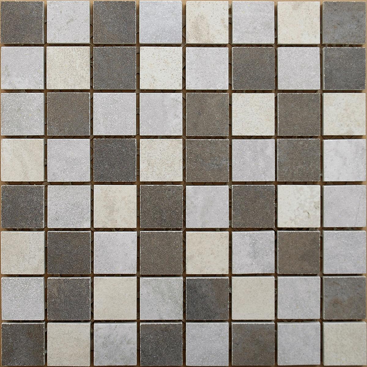 Мозаика Мозаiка MIX MQAXL1 изображение 0
