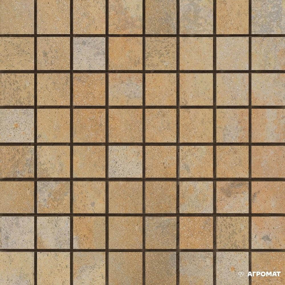 Мозаика Мозаiка MIX MQAXL3 изображение 0