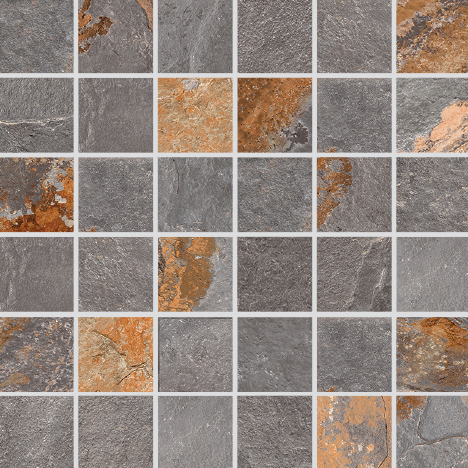 Мозаика (MQCXST2) изображение 0
