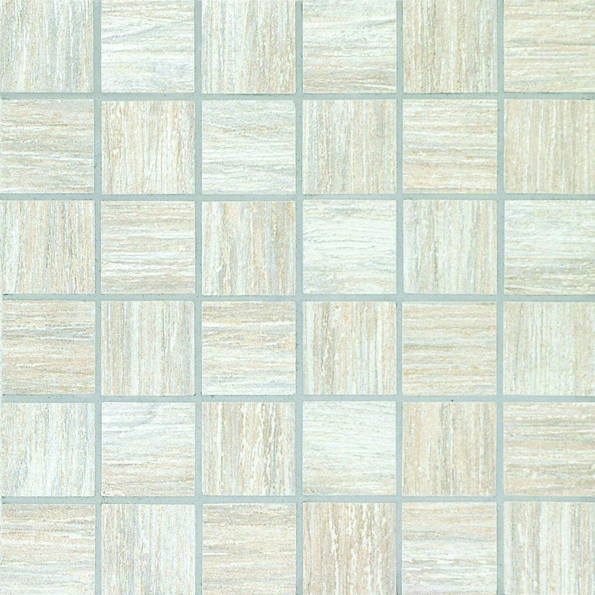 Мозаика Mood Wood silk teak (mqcxp0) изображение 0
