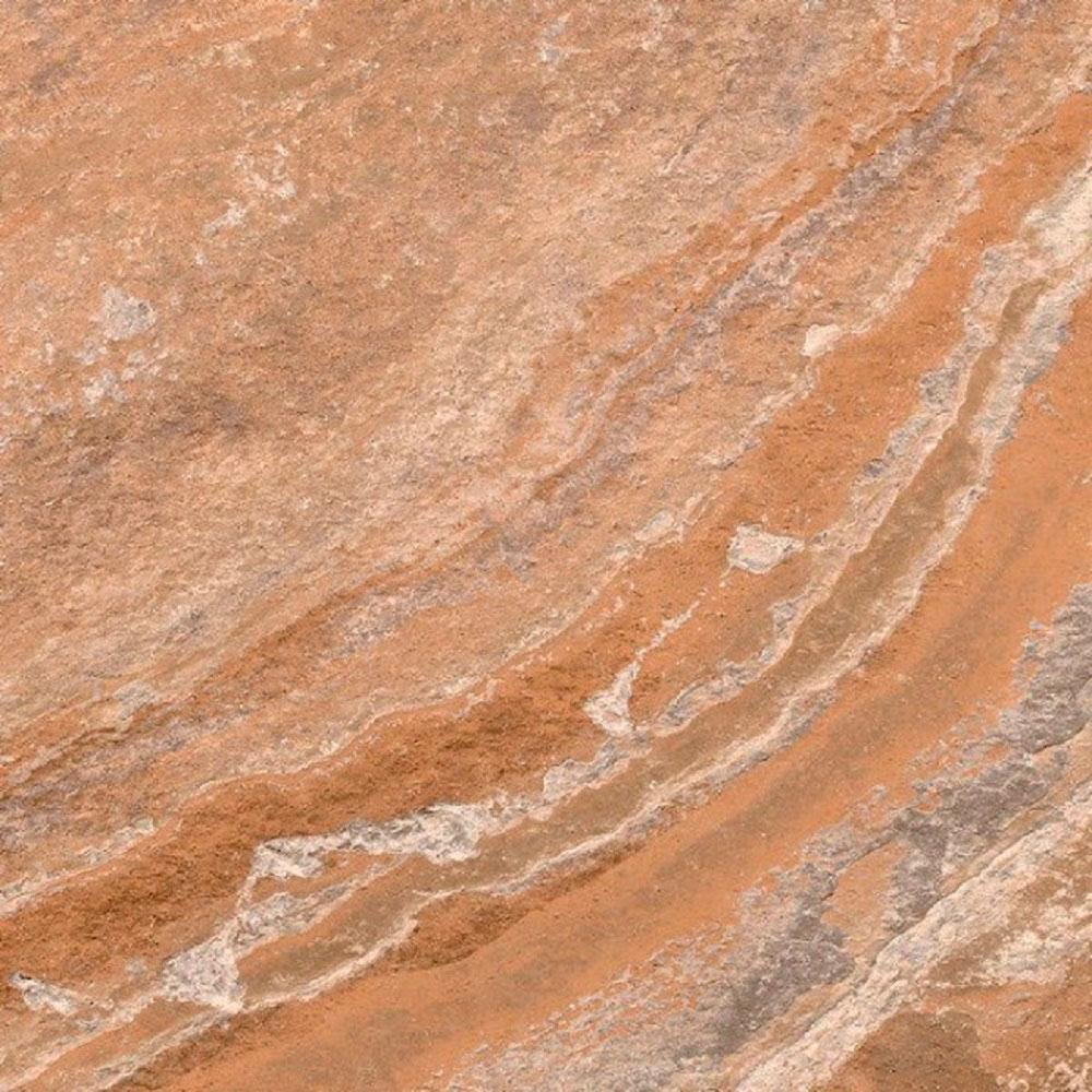 Плитка MULTIBEIGE (ZRXST4R) изображение 2