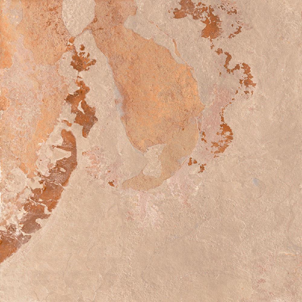 Плитка MULTIBEIGE (ZRXST4R) изображение 0