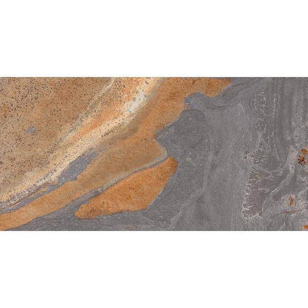 плитка Multicolor (zbxst2r) изображение 1