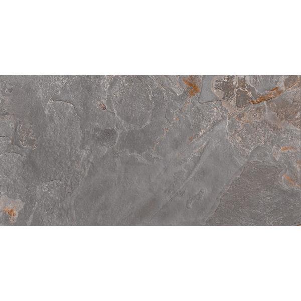 плитка Multicolor (znxst2r) изображение 1