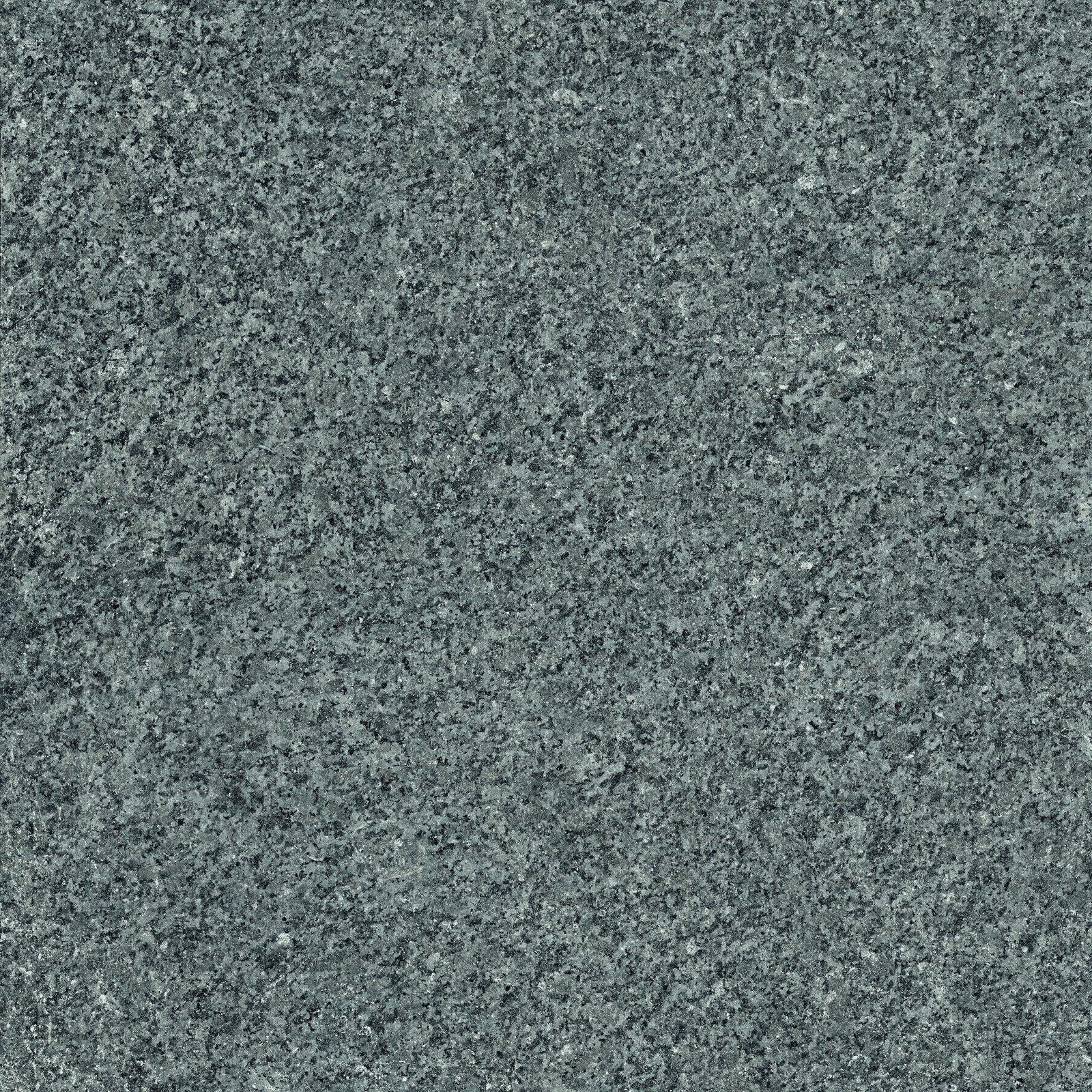 Плитка NERO AFRICA (X60AY9R) изображение 1