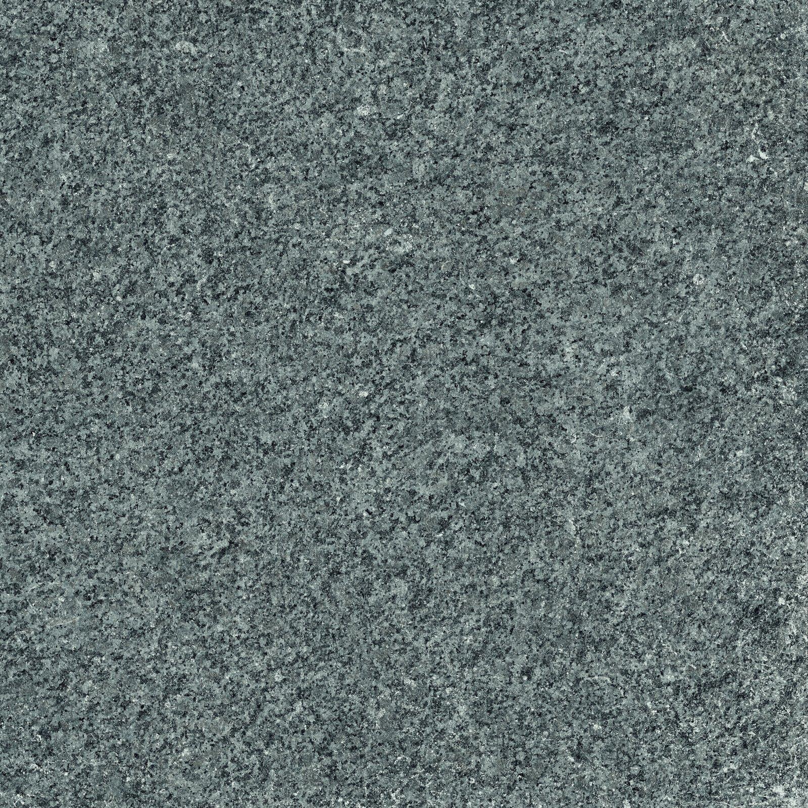 Плитка NERO AFRICA (X60AY9R) изображение 2