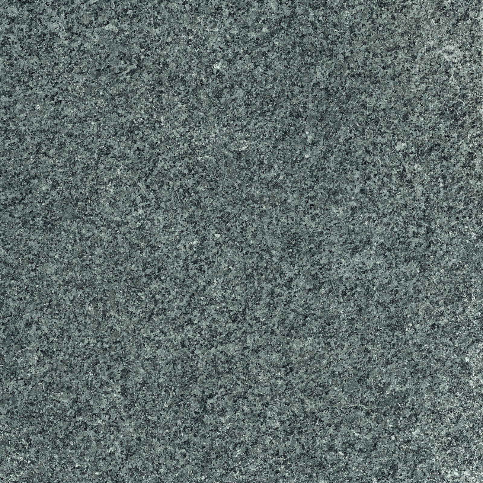 Плитка NERO AFRICA (X60AY9R) изображение 3