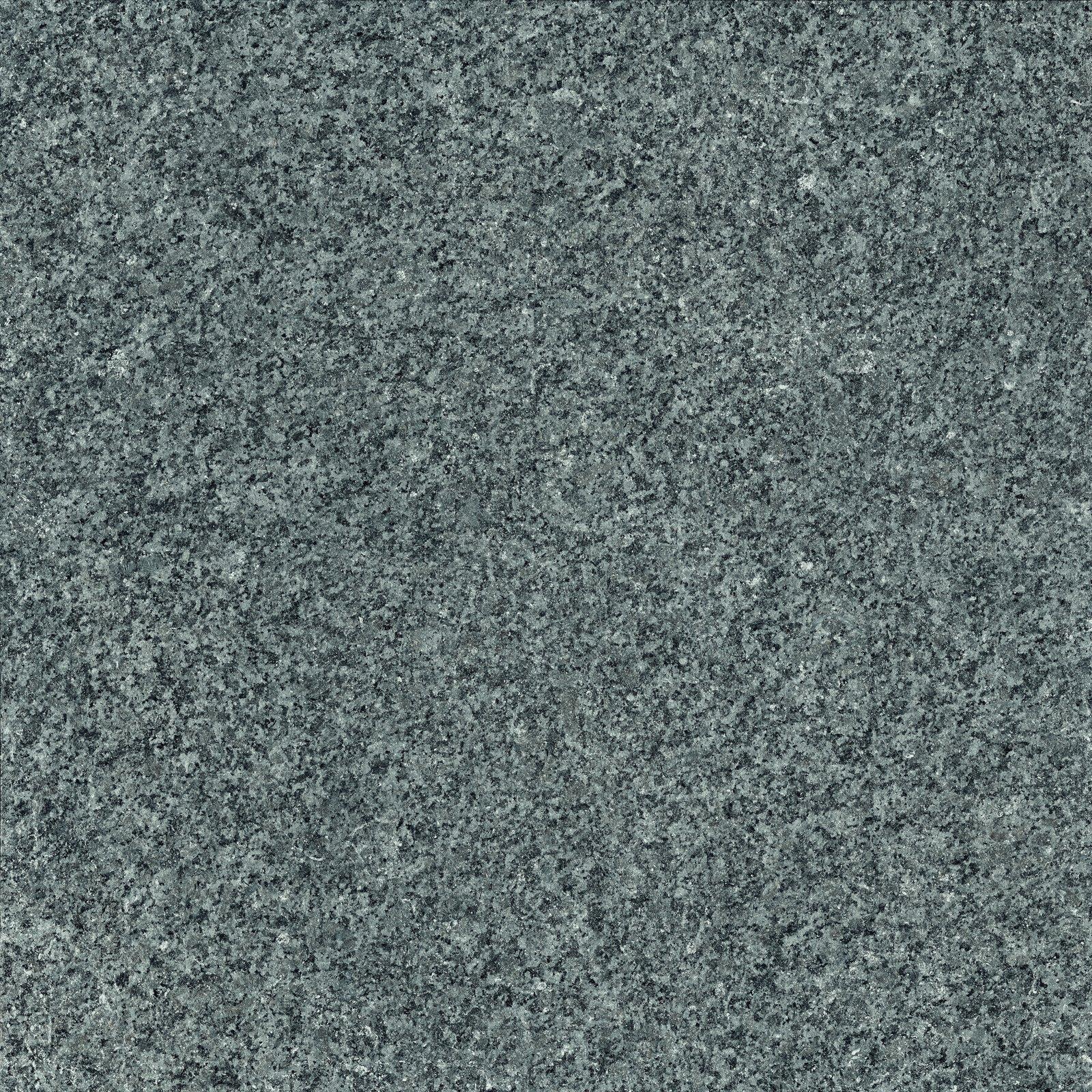 Плитка NERO AFRICA (X60AY9R) изображение 0