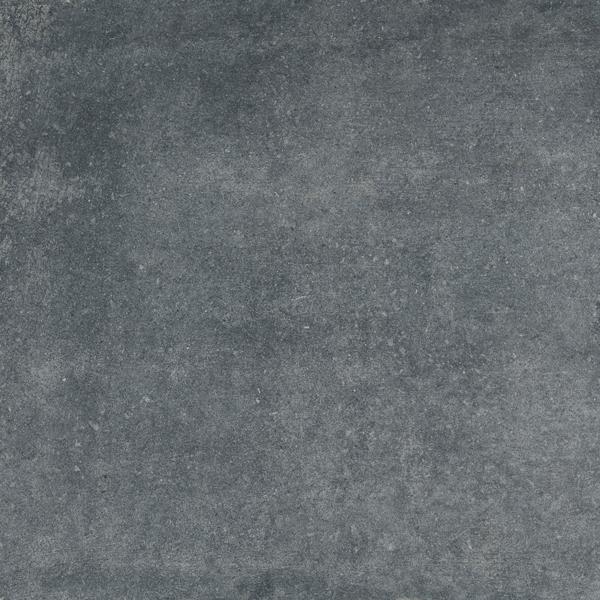 Плитка NERO (X60CR9R) изображение 0