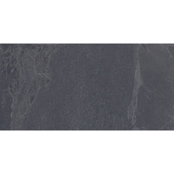 плитка Nero (zbxst9r) изображение 0