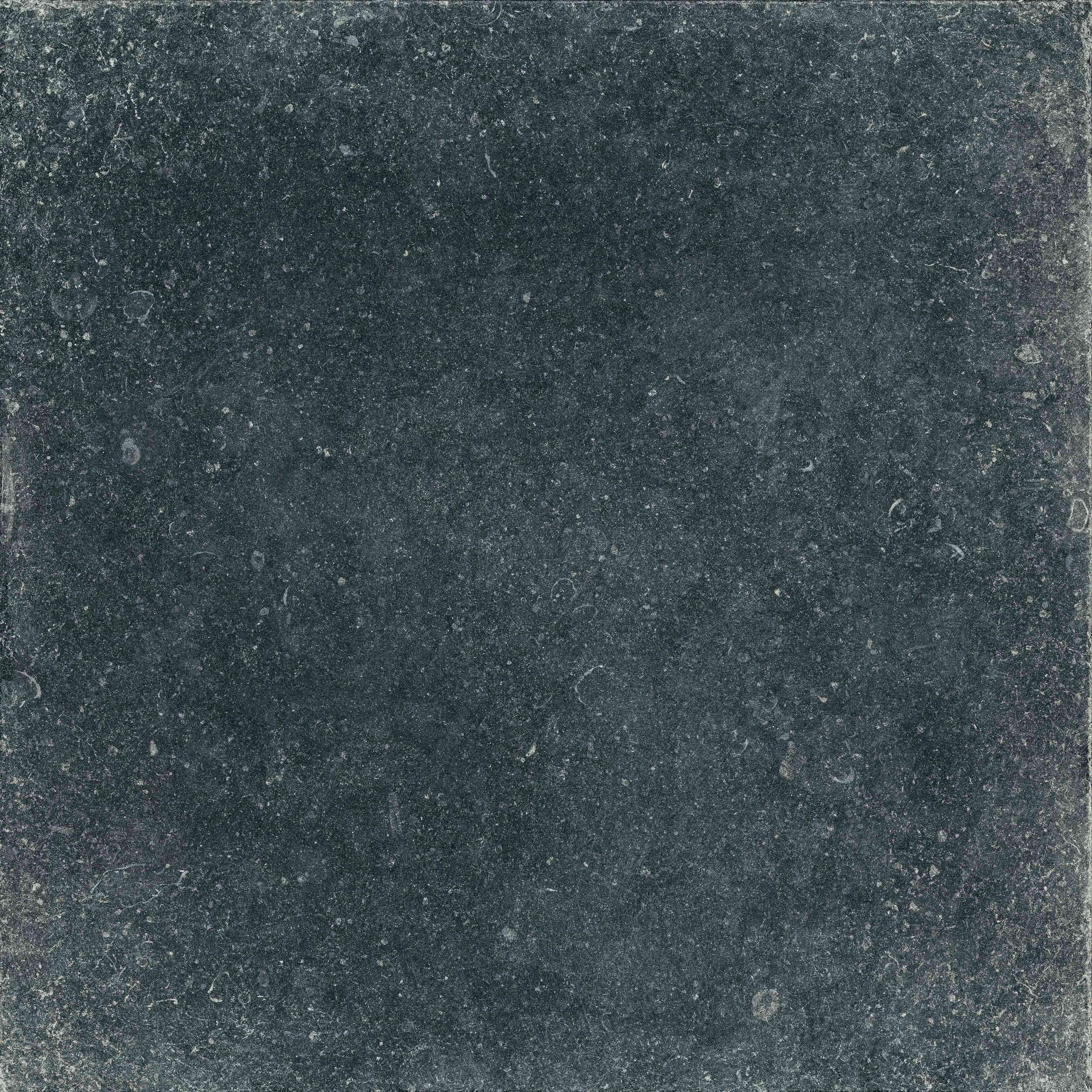 Плитка NERO (ZRXPZ9R) изображение 3