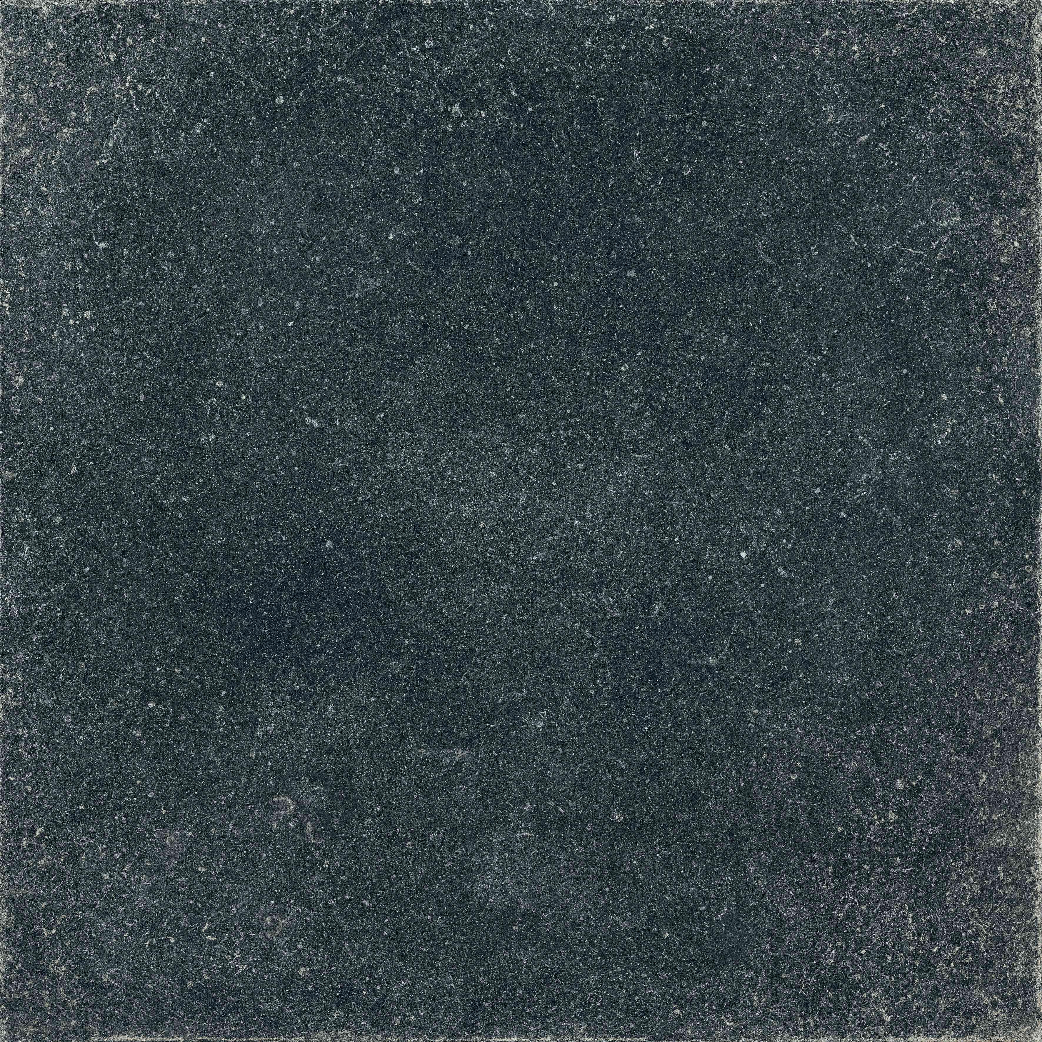 Плитка NERO (ZRXPZ9R) изображение 6