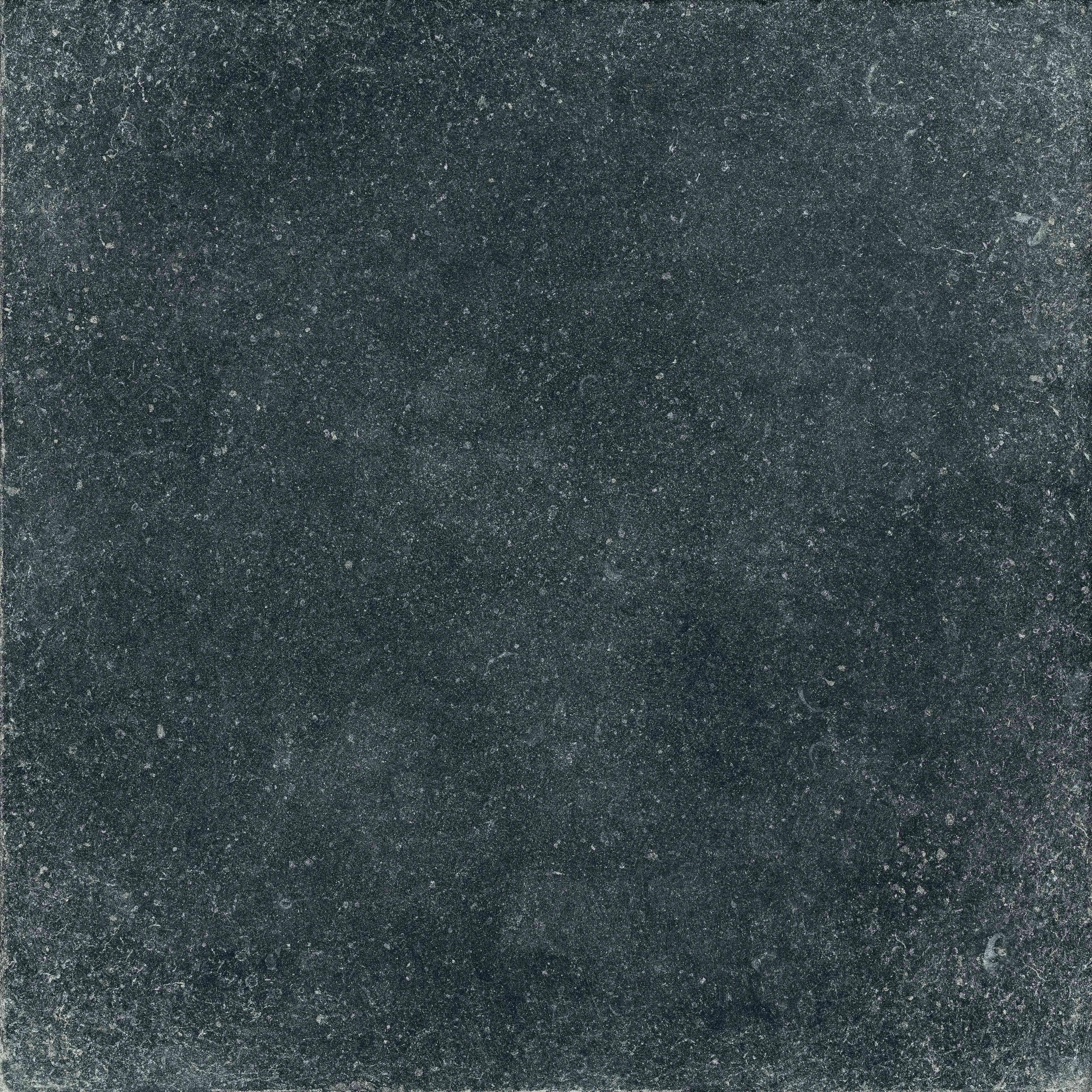 Плитка NERO (ZRXPZ9R) изображение 8
