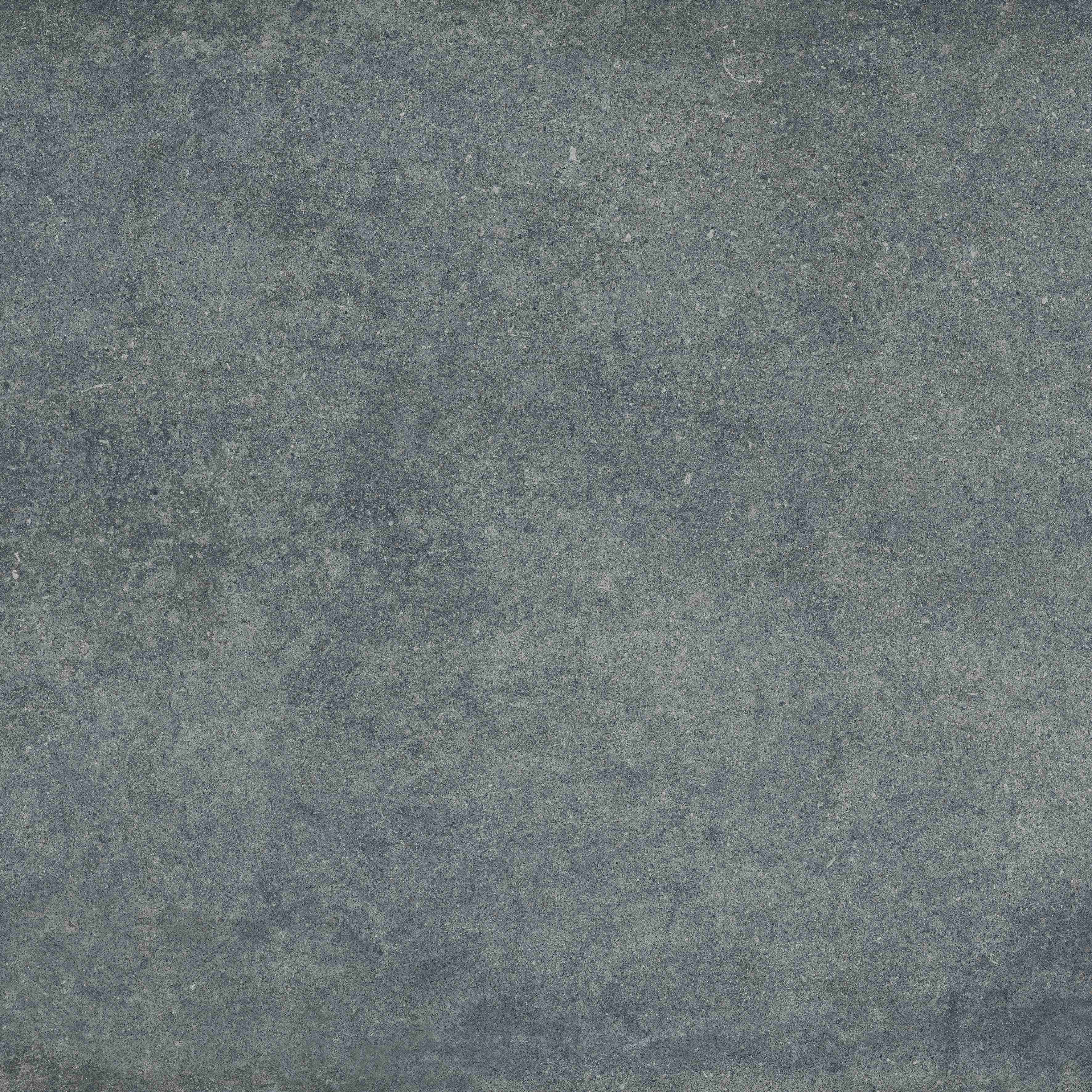 Плитка NERO (ZRXRM9R) изображение 1