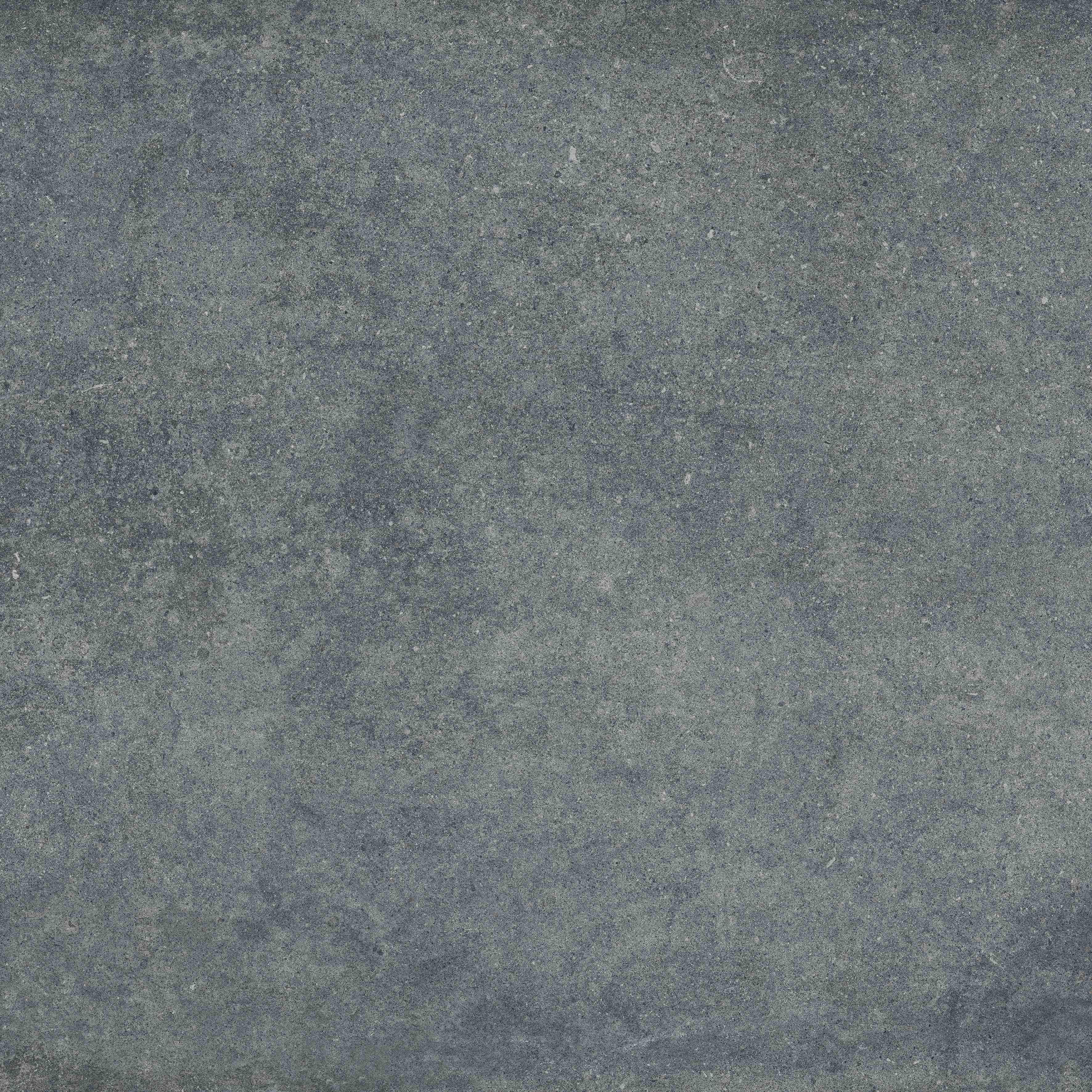 NERO (ZRXRM9R) изображение 2