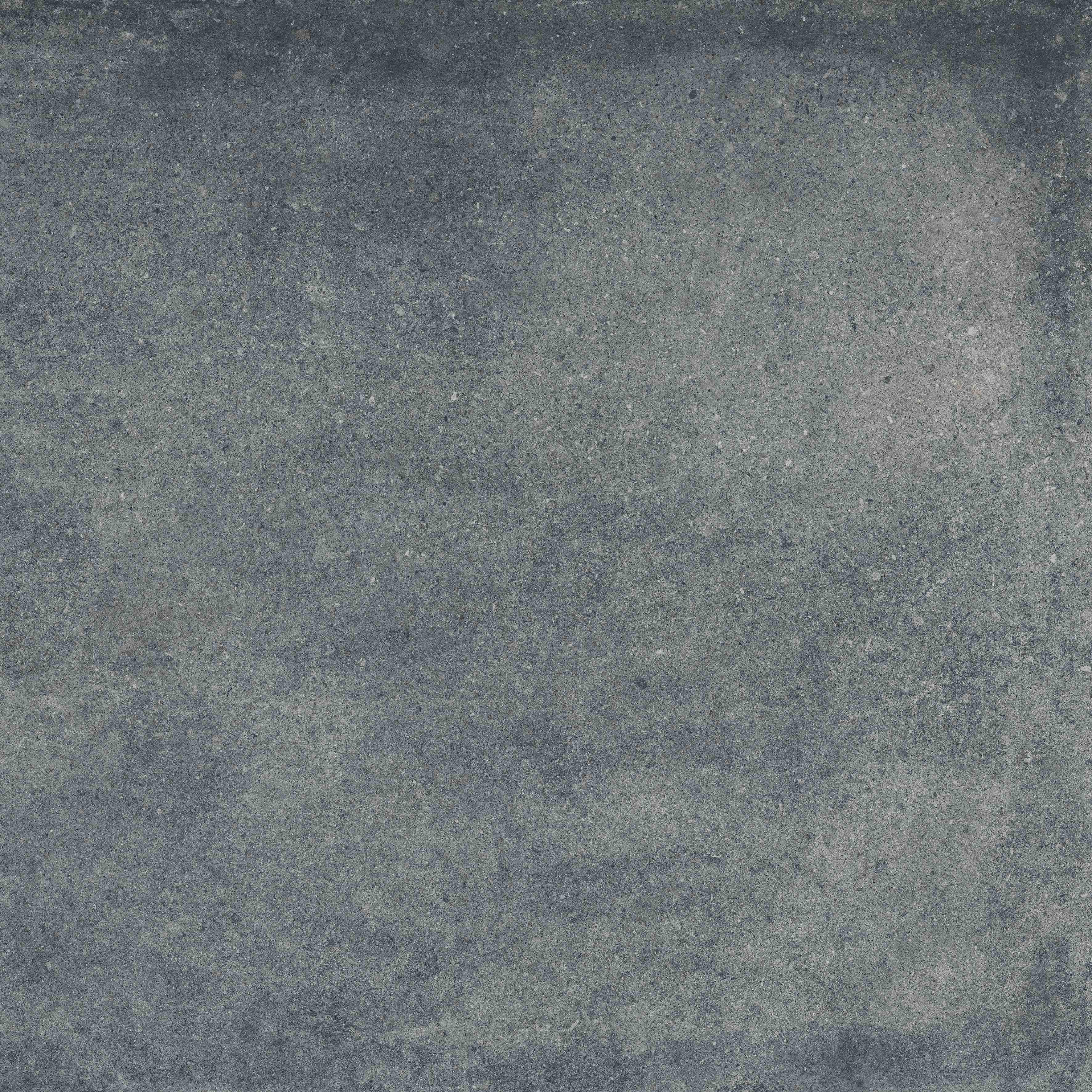NERO (ZRXRM9R) изображение 5