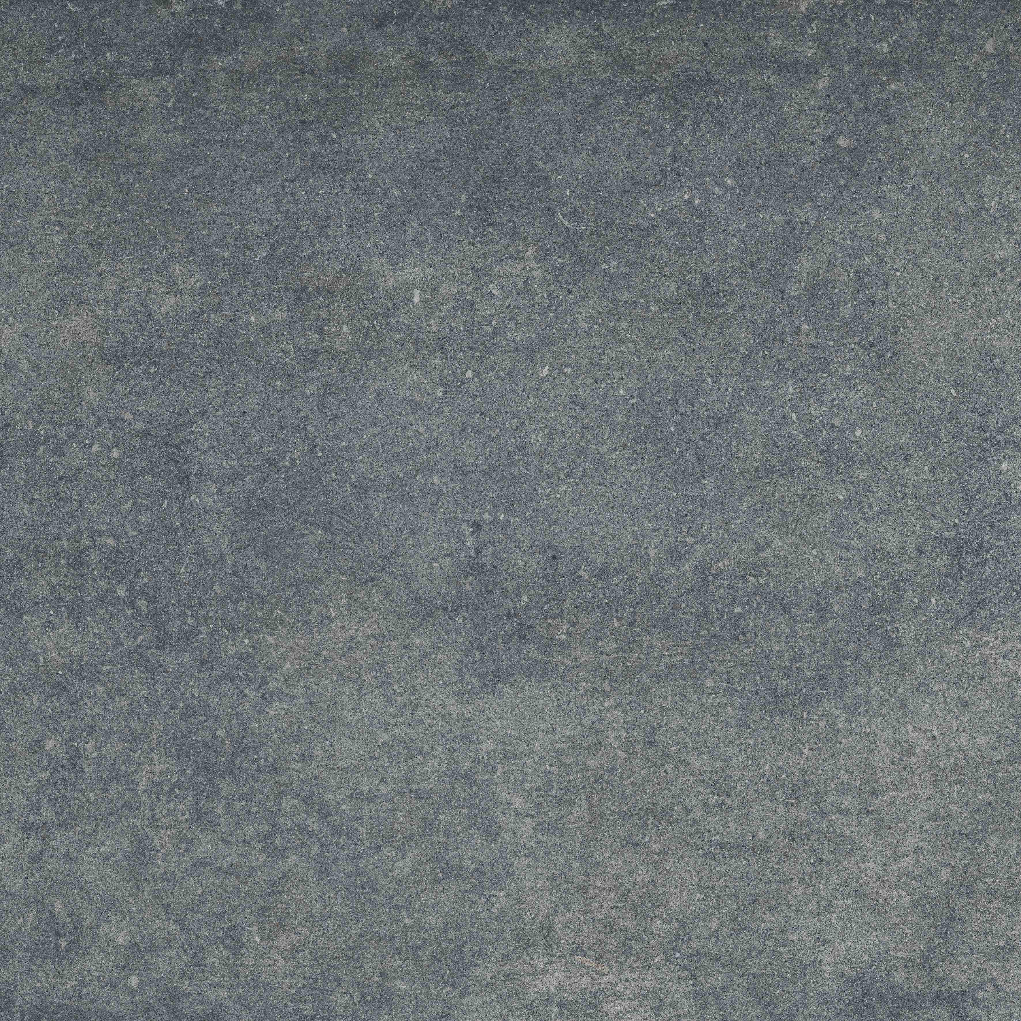 NERO (ZRXRM9R) изображение 6