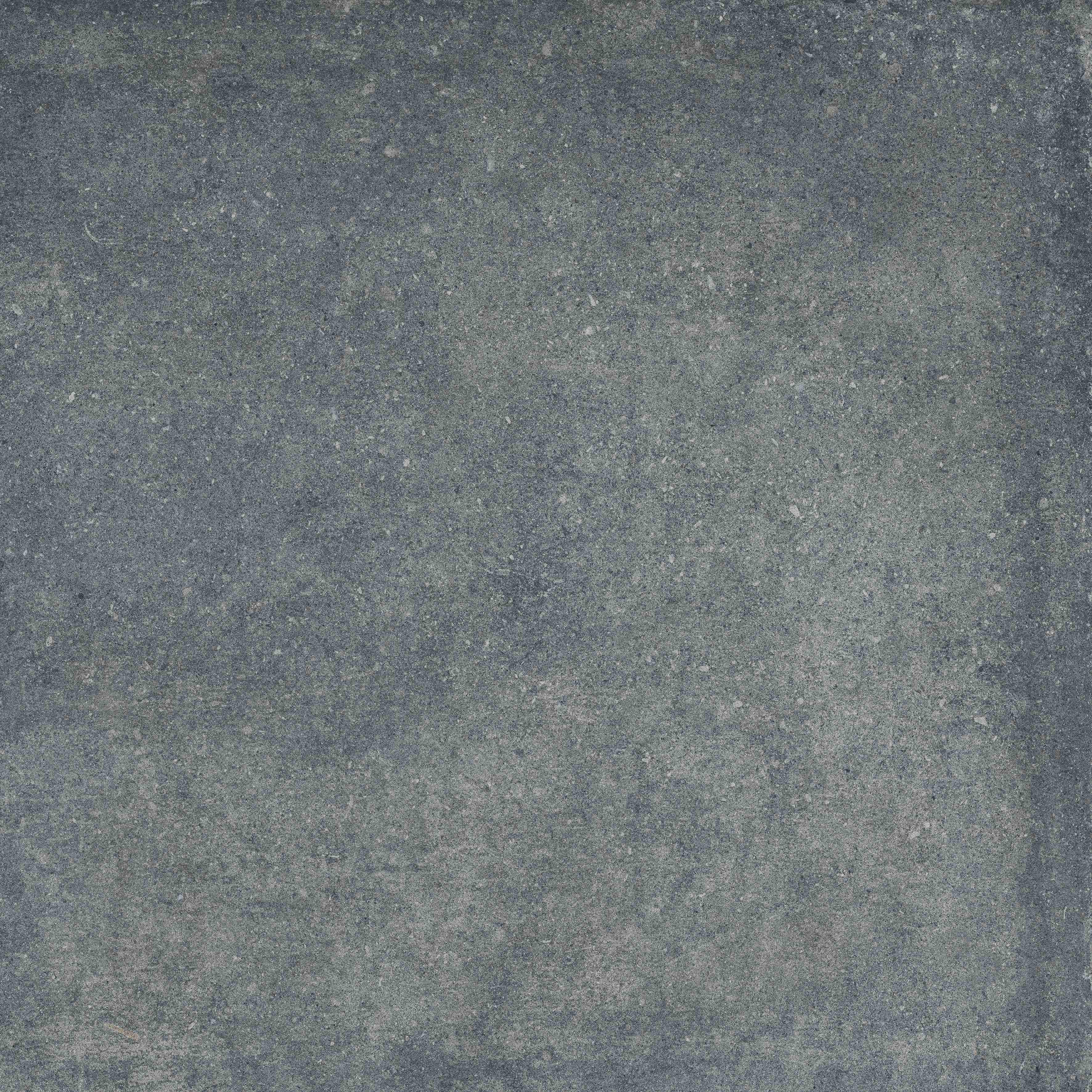 Плитка NERO (ZRXRM9R) изображение 7