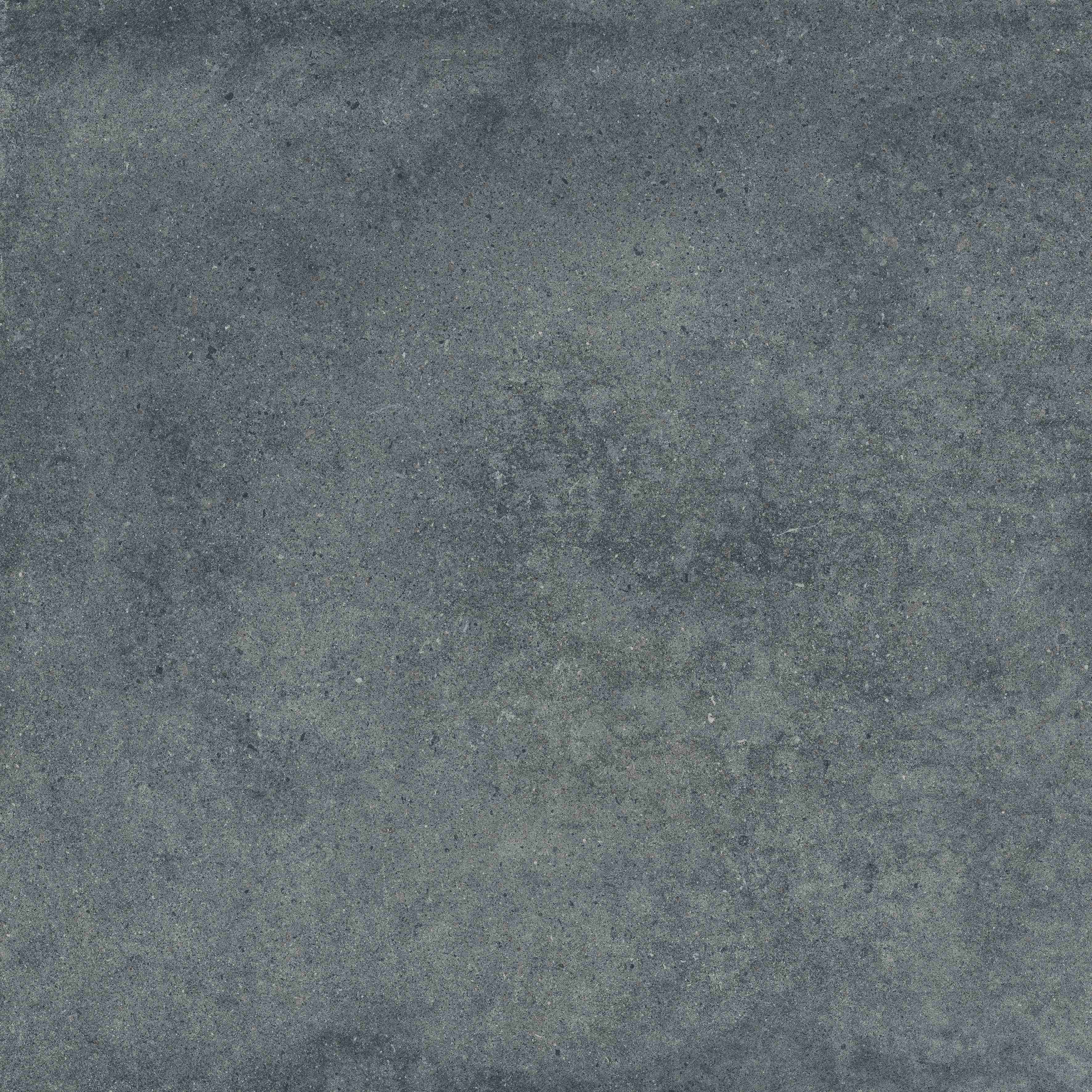 NERO (ZRXRM9R) изображение 9