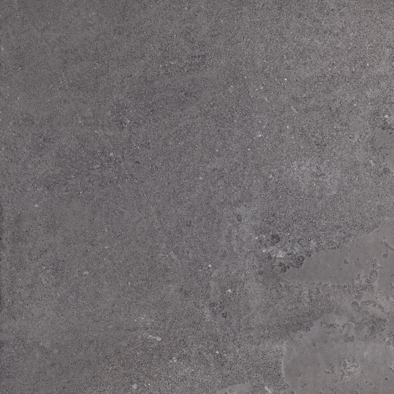 NERO (ZRXSN9R) изображение 3
