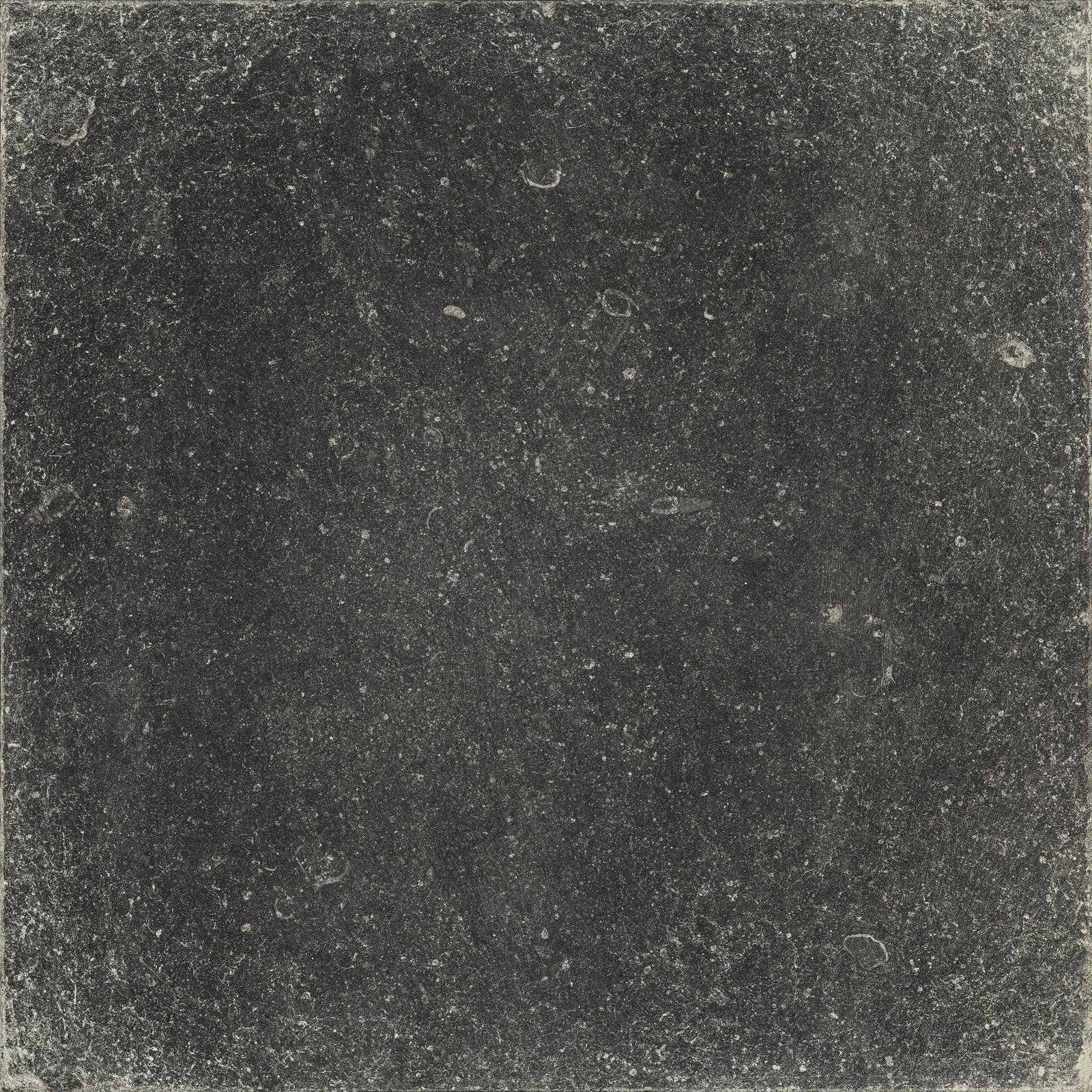 Плитка NOIR (X60PZ9R) изображение 2