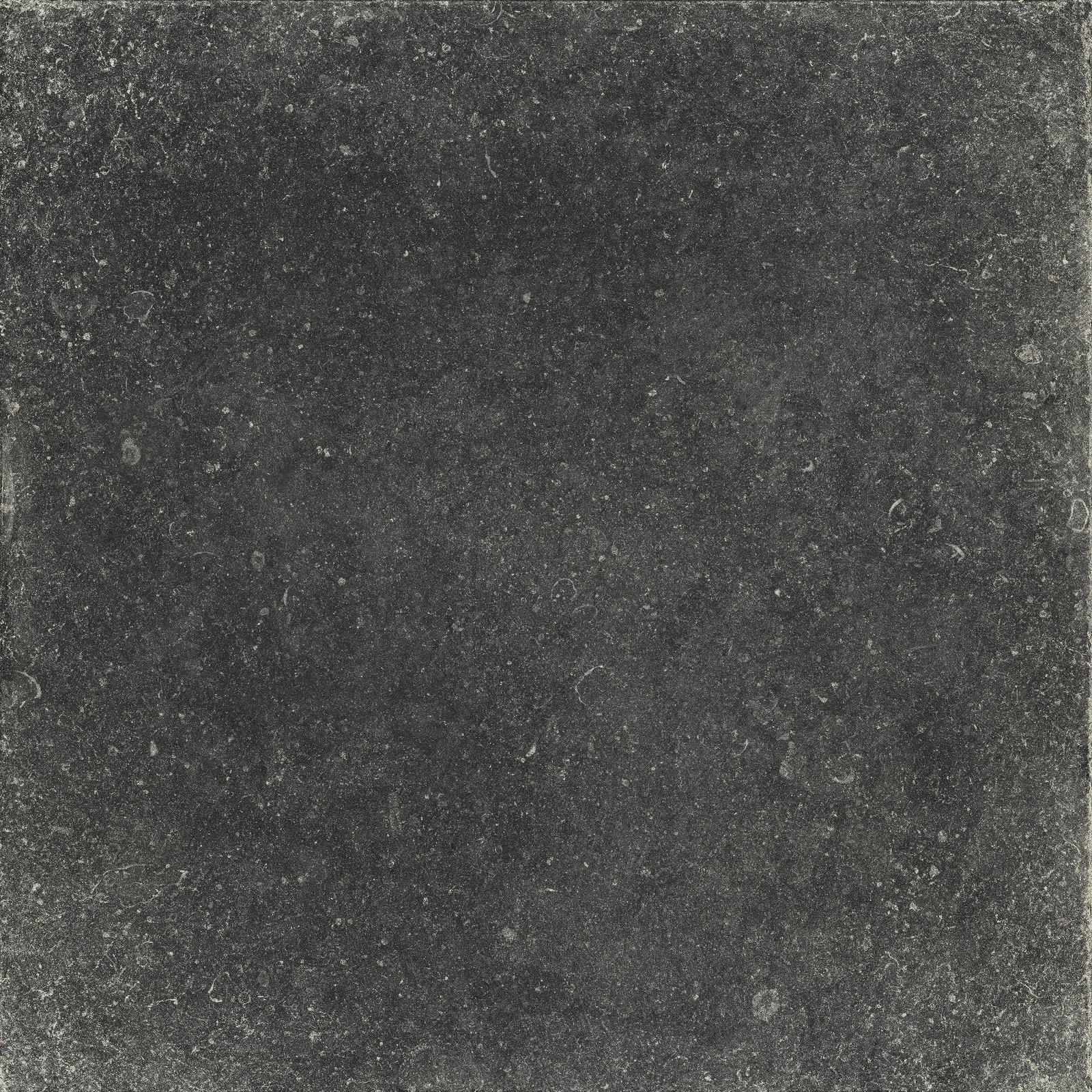 Плитка NOIR (X60PZ9R) изображение 3