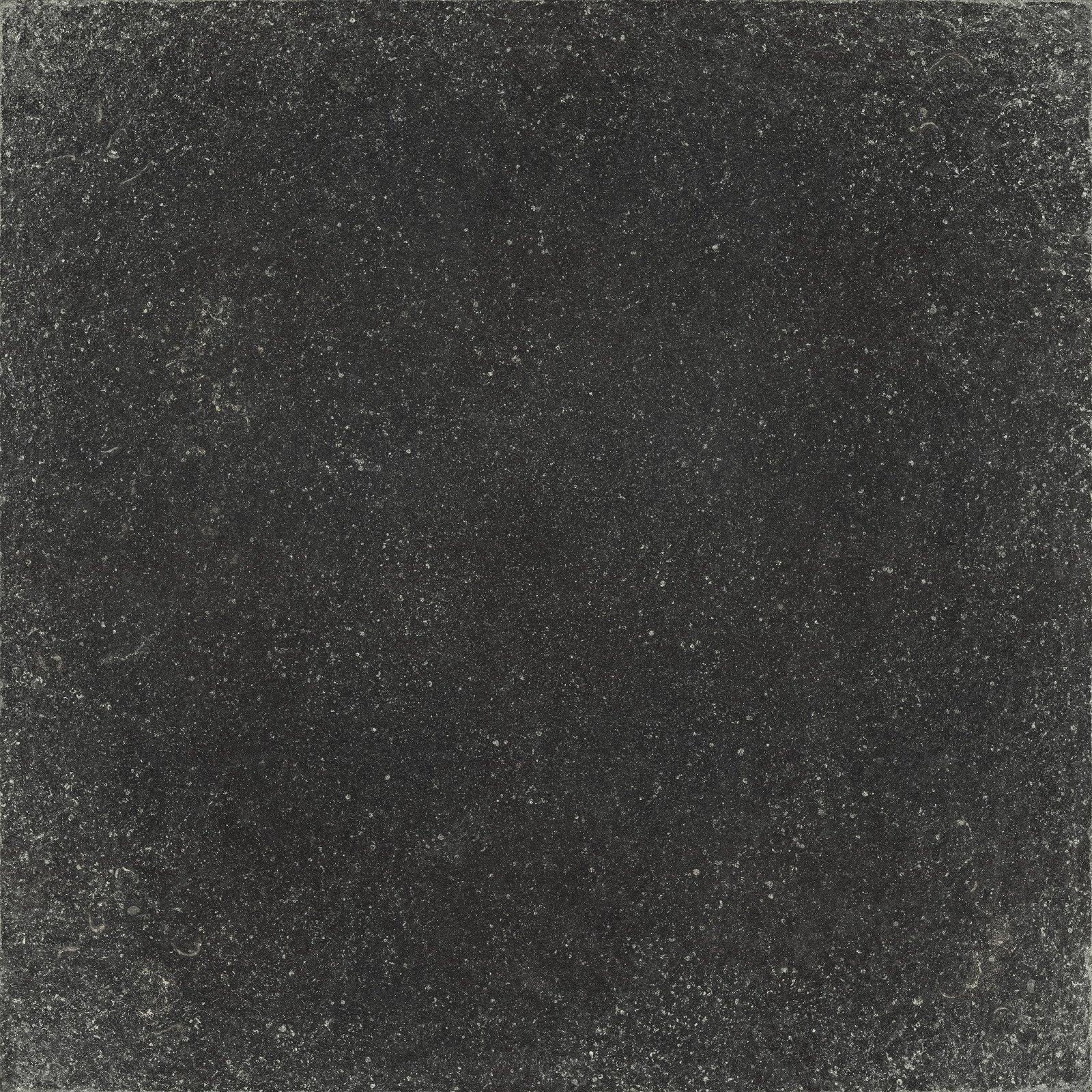 Плитка NOIR (X60PZ9R) изображение 4