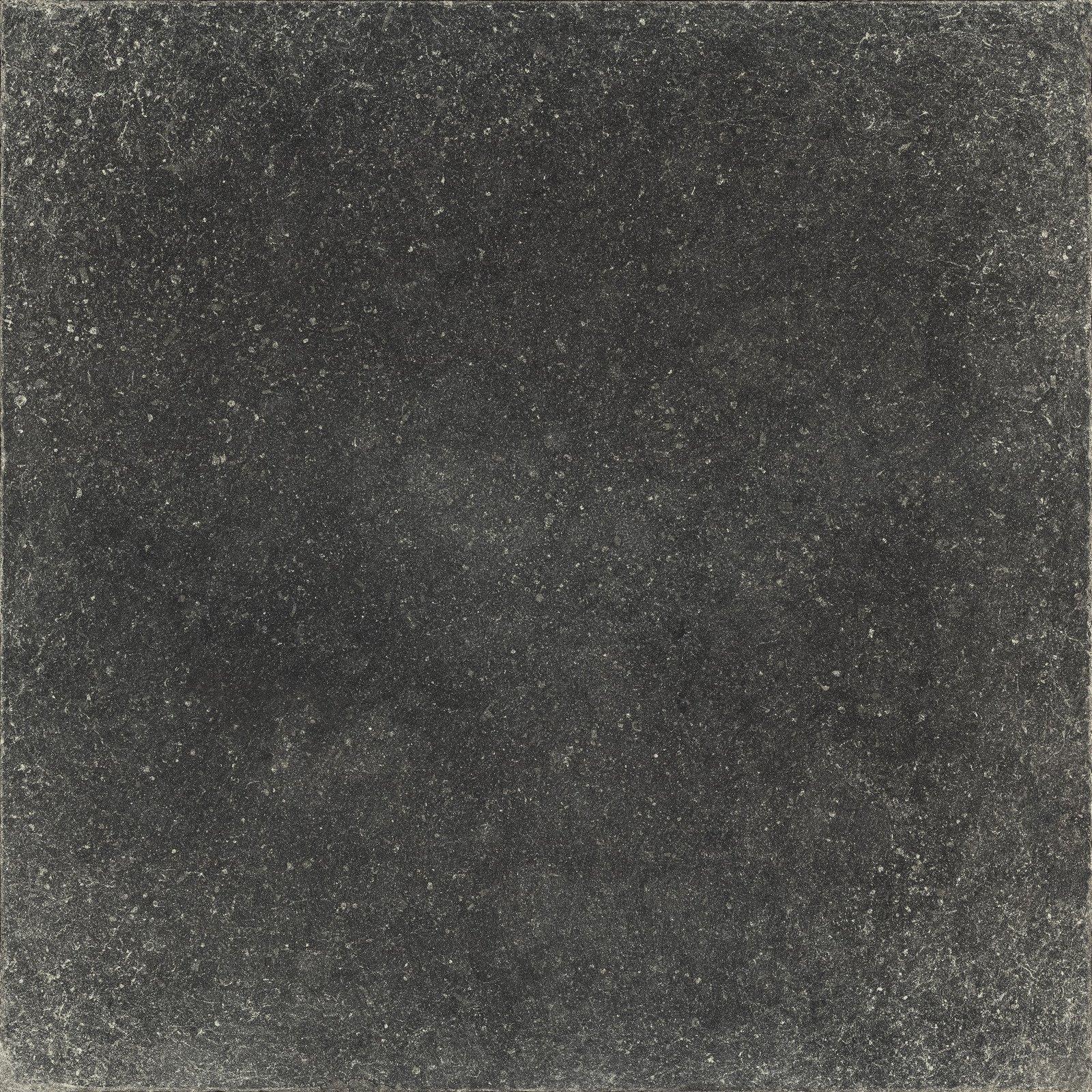 Плитка NOIR (X60PZ9R) изображение 0