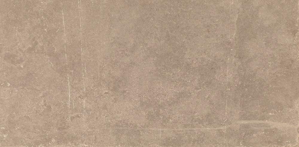 Плитка NUDE BEIGE (X943U3R) изображение 0