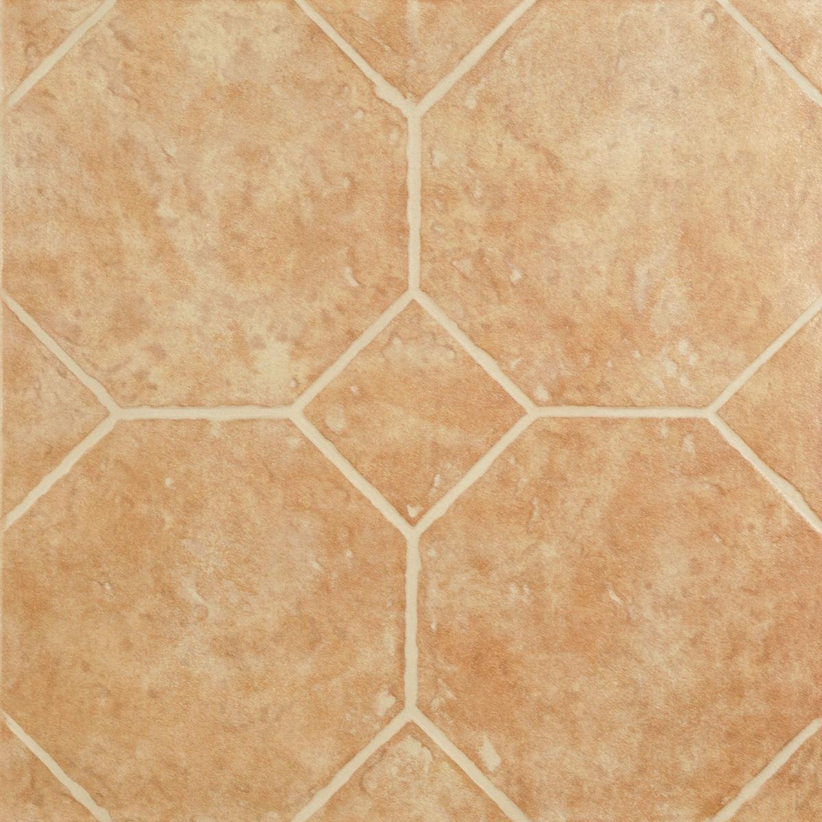 Octagon beige 45x45 (zwxl83) изображение 0
