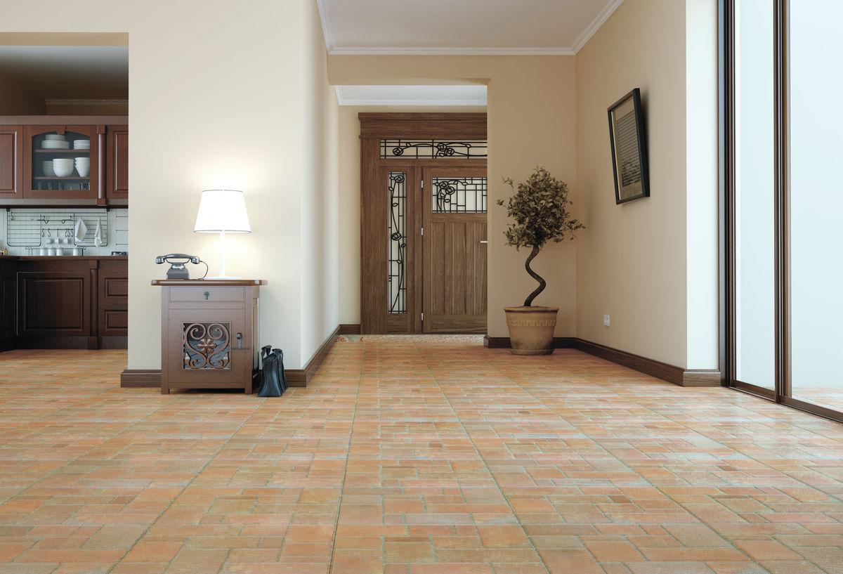 Плитка BEIGE Palladiana Beige (zwxpl3) изображение 2
