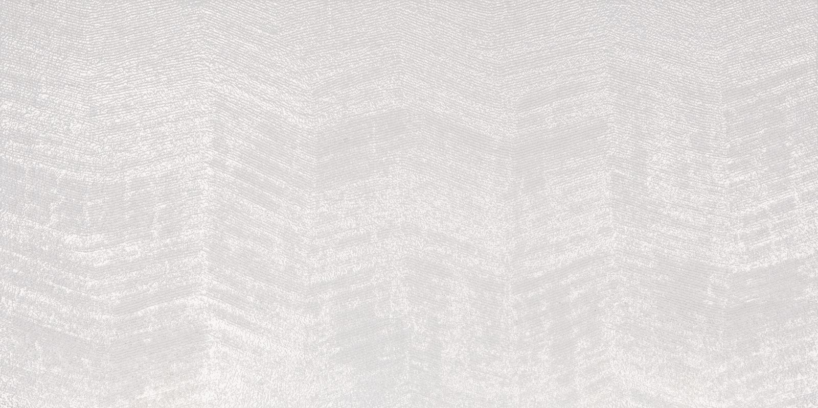 Плитка PEARL Pearl (znxsw1r) изображение 2