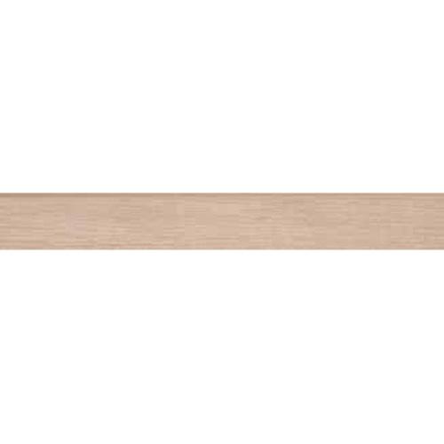 Плинтус Parquet bamboo (zlxpt3) изображение 0