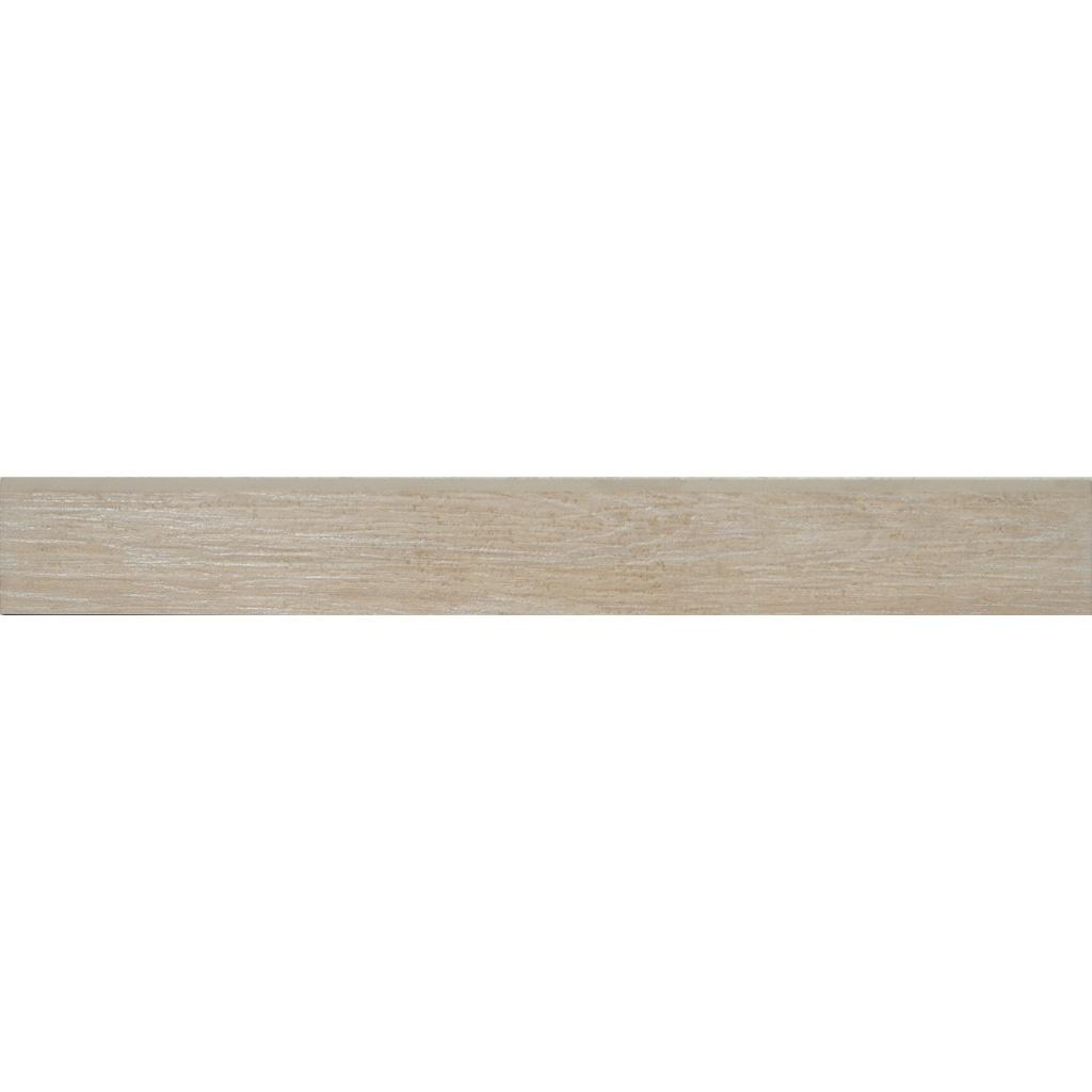 Плинтус Mood Wood gold teak (zlxp1) изображение 1