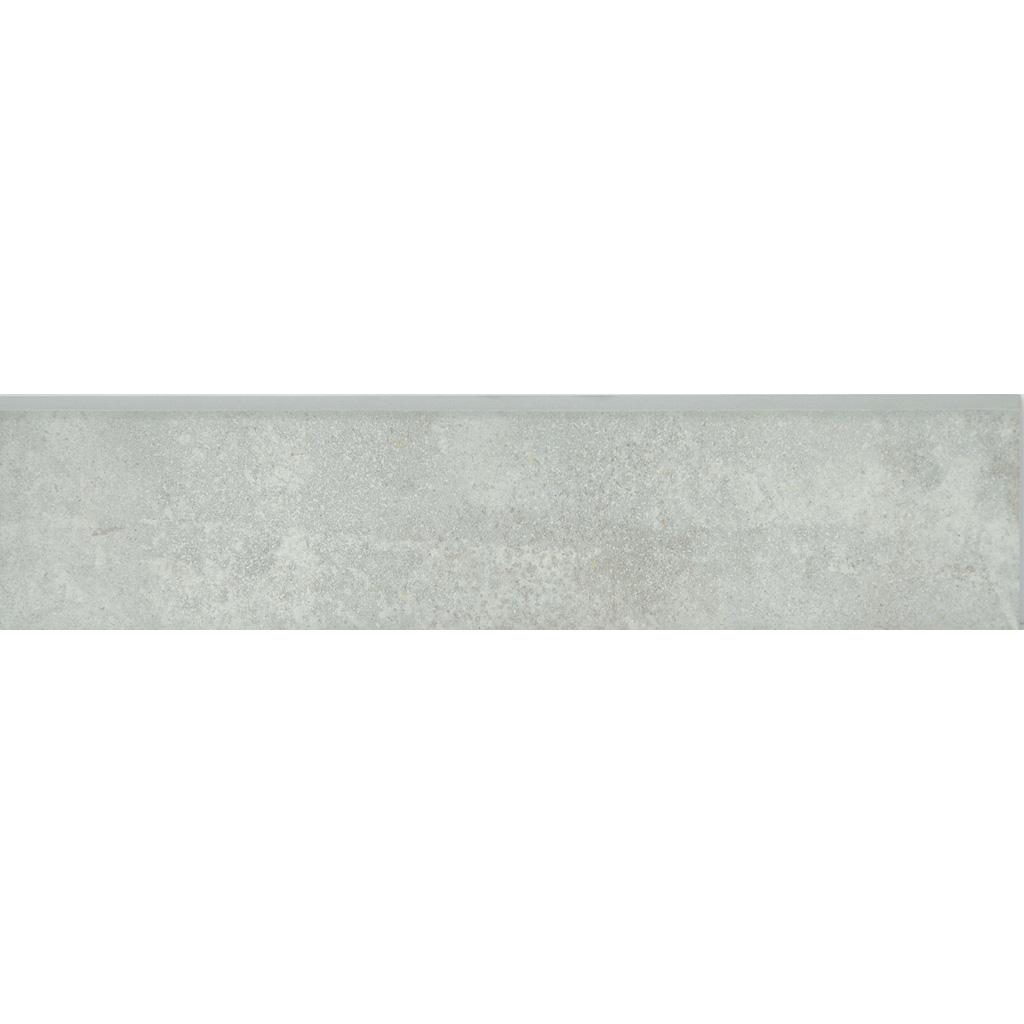 Плинтус Le Gemme grigio (zlxl8) изображение 0