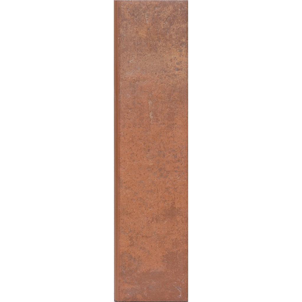 Плинтус rosso (zlx22) изображение 1