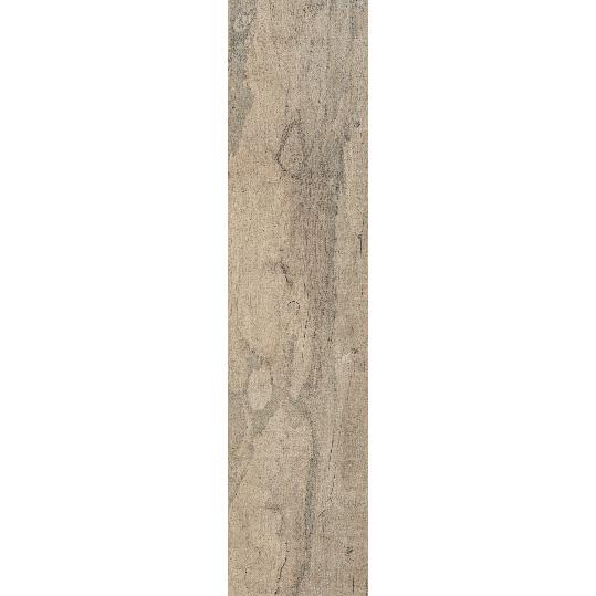 Плитка Legno Recycle rectified  rovere bianco (zsxlr3r) изображение 1