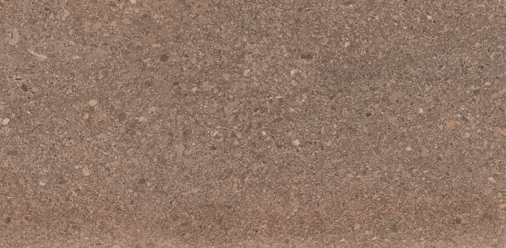 Плитка RED (X94SV2R) изображение 1