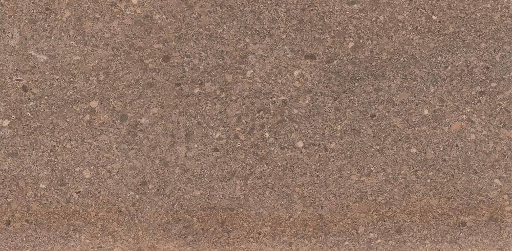 Плитка RED (X94SV2R) изображение 0