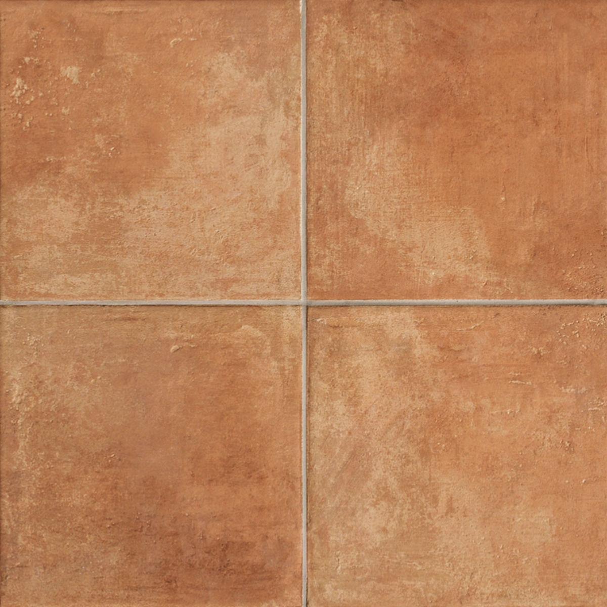 Плитка Cotto Classico Rosa (zax27) изображение 0