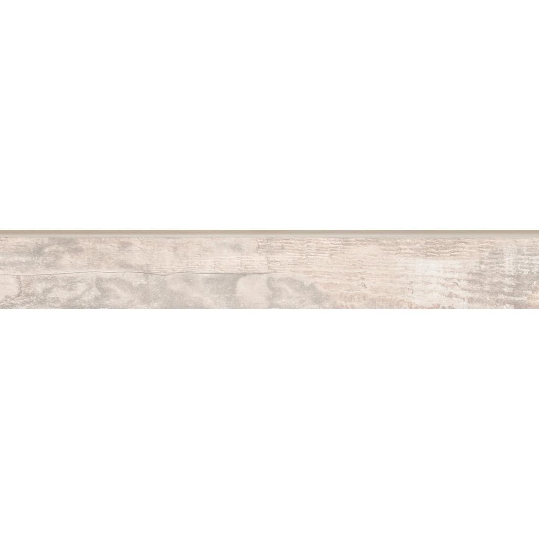 Rovere bianco (zlxlr3) изображение 0