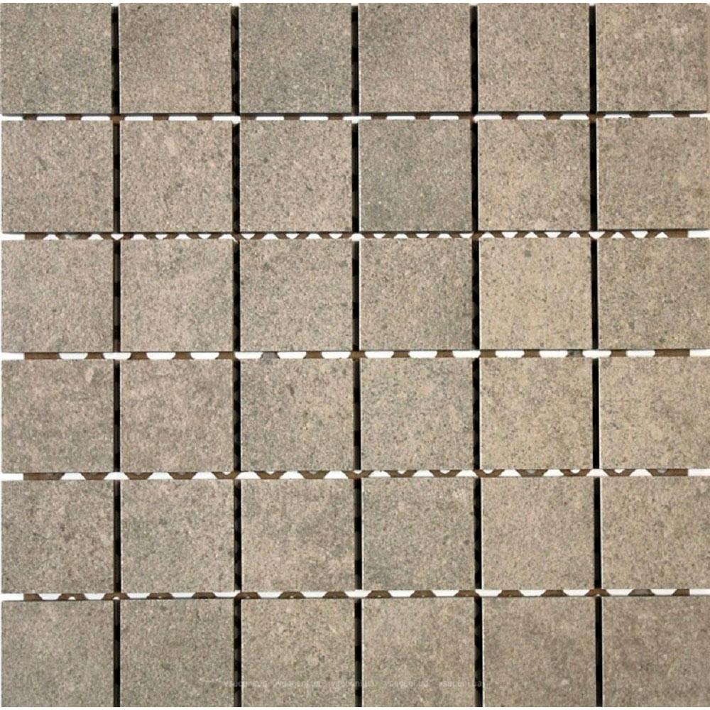 Мозаика Sabbia (mqcxrm3a) изображение 0