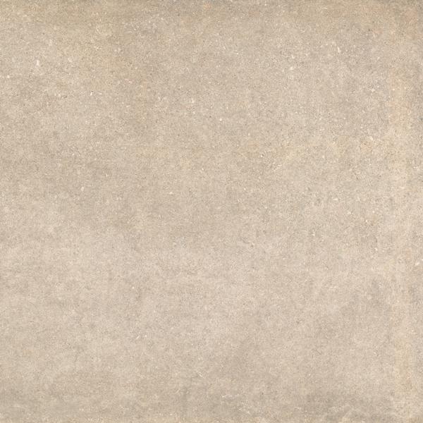 Плитка SABBIA (X60CR3R) изображение 0