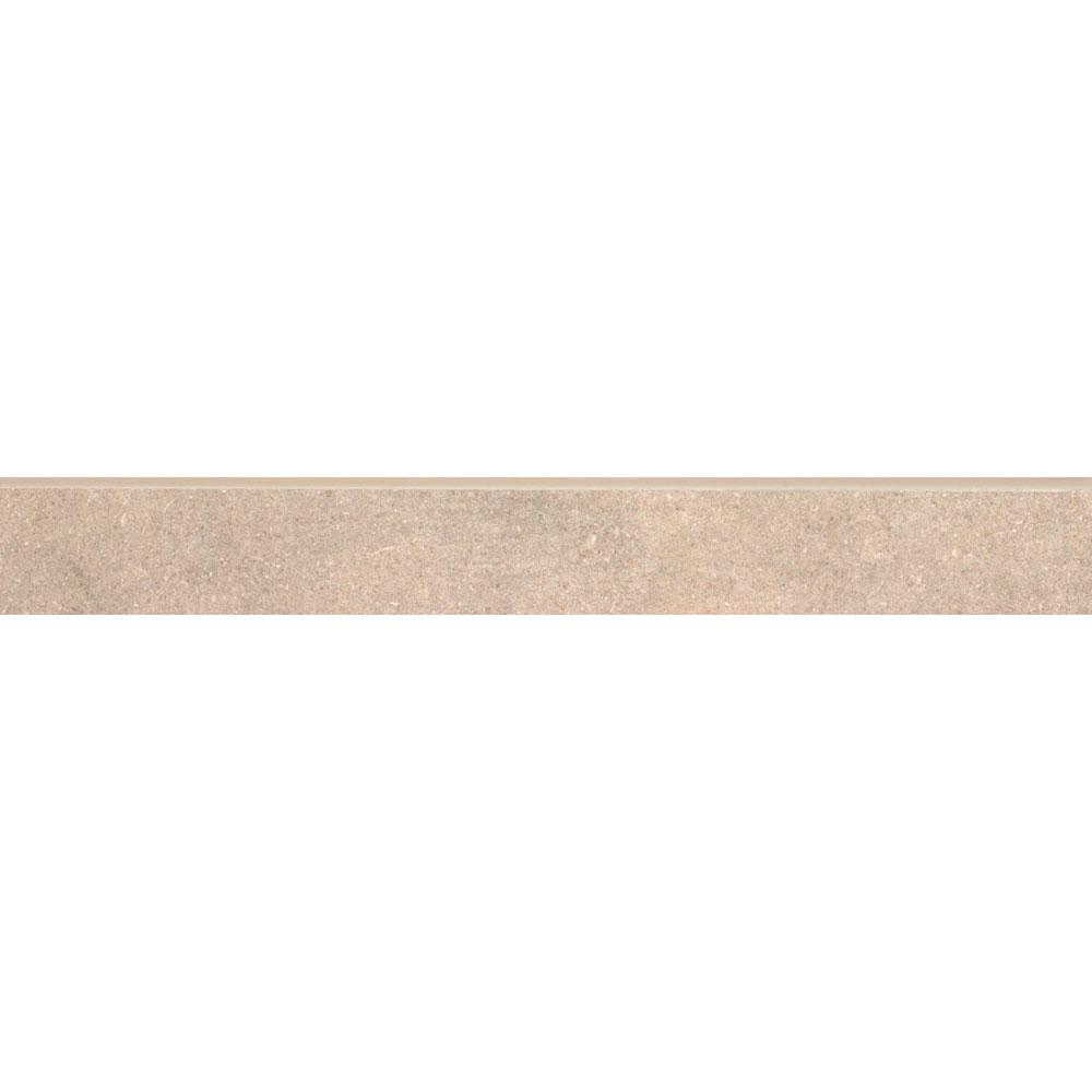 Плинтус Sabbia (zlxrm3324) изображение 0
