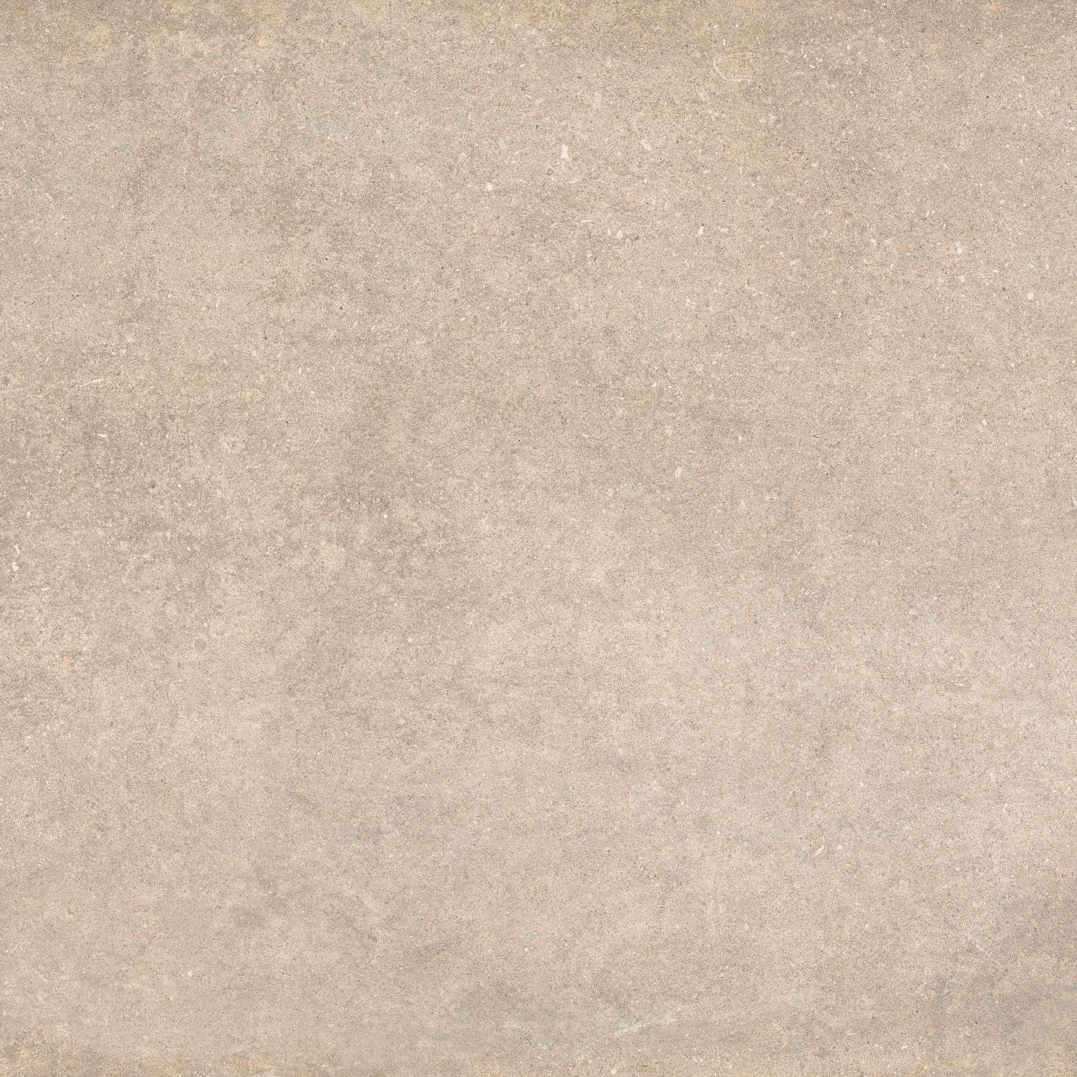 Плитка SABBIA (ZRXRM3R) изображение 1
