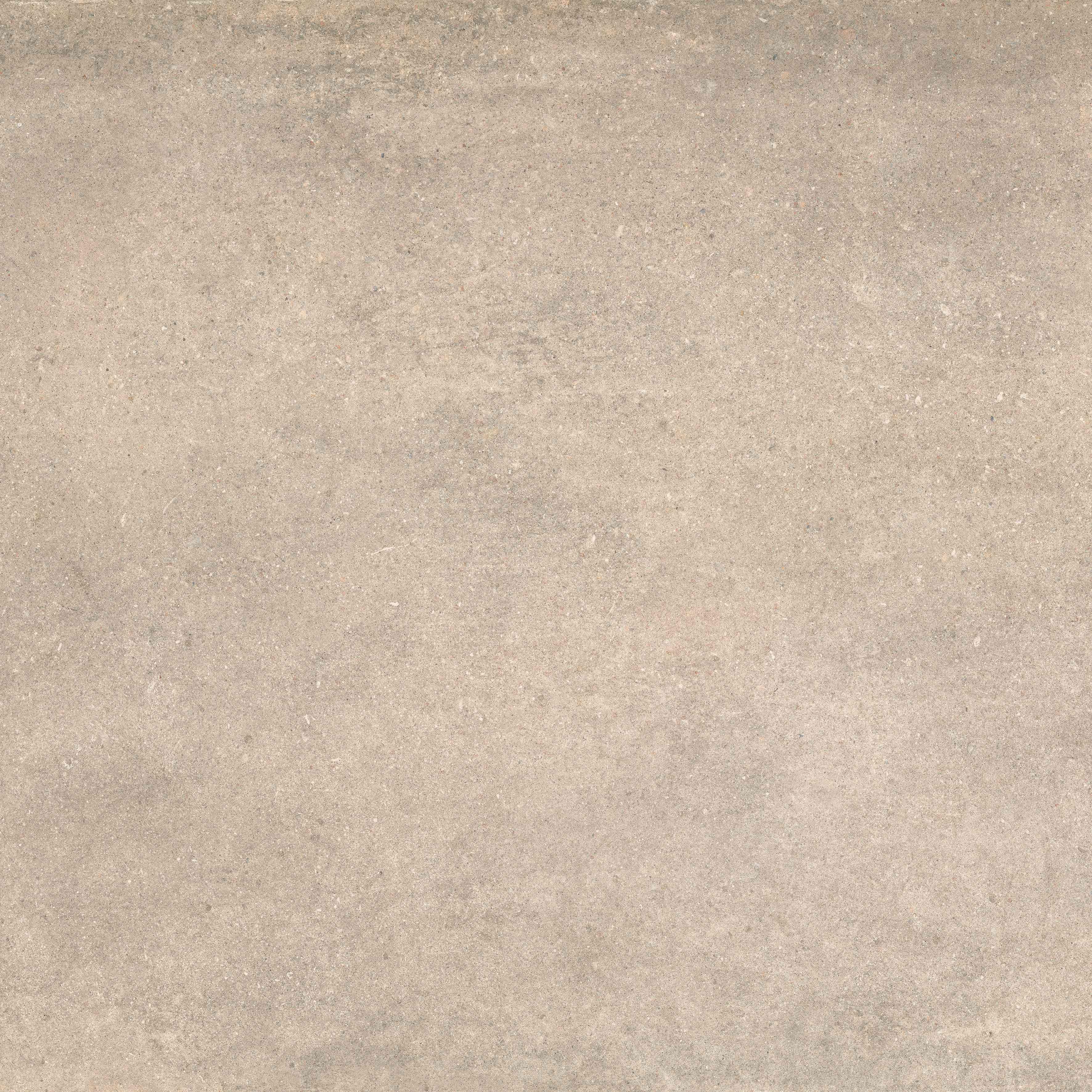 Плитка SABBIA (ZRXRM3R) изображение 3