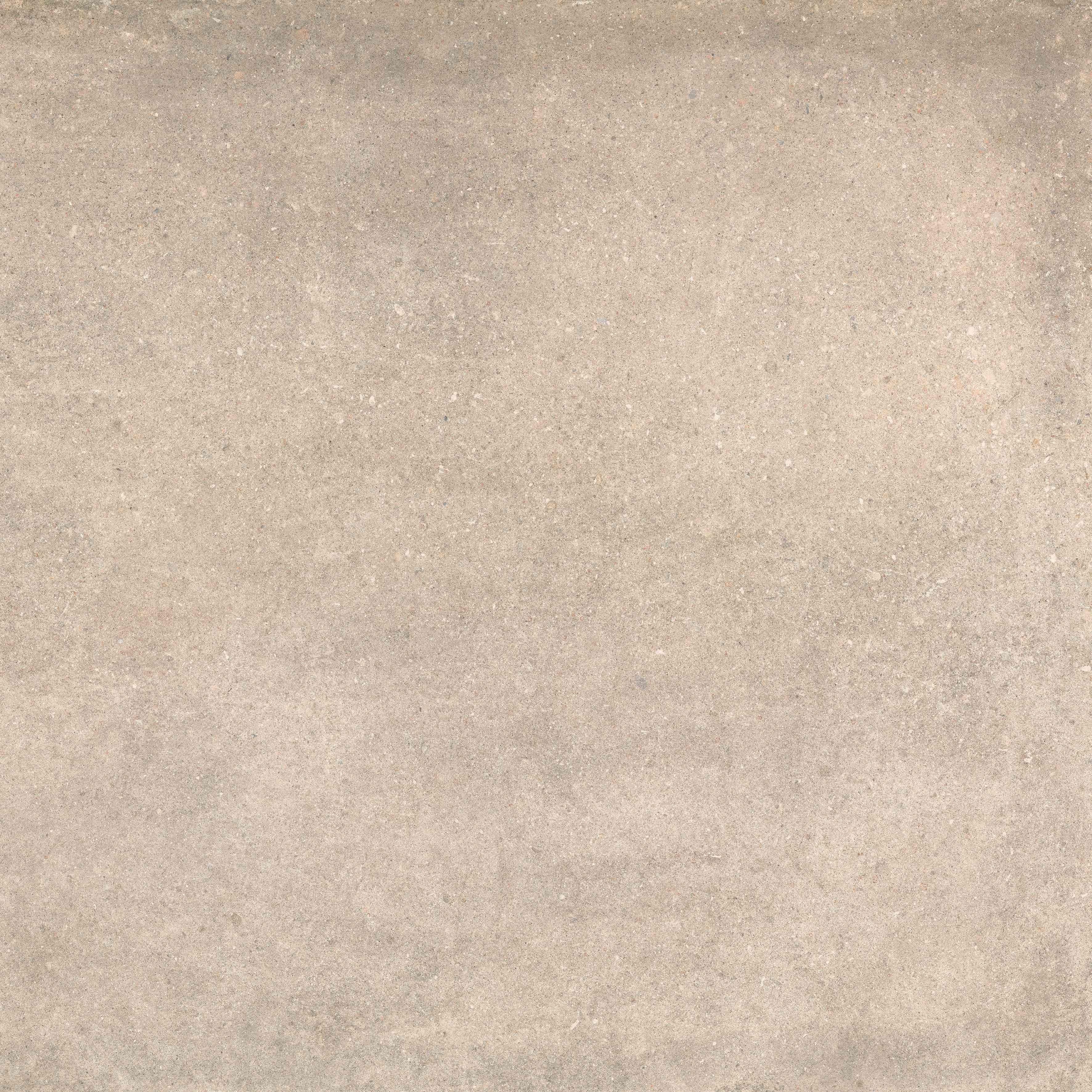 Плитка SABBIA (ZRXRM3R) изображение 4